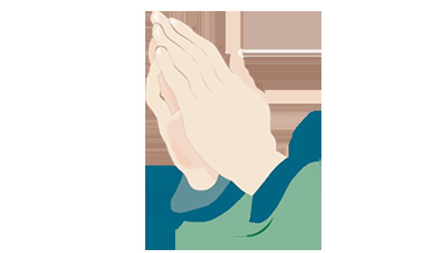 Prayer: Bethesda Cathedral